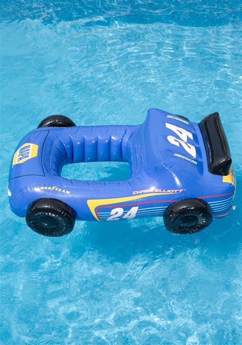 Gamis Syari Gamis Cadar Polos Gamis Exlusive Syar I elliott nascar car small pool float