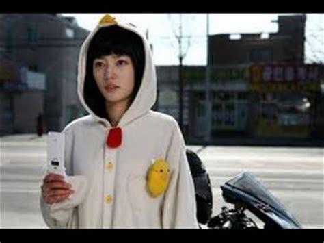 film comedy subtitle indonesia korean movies много видео