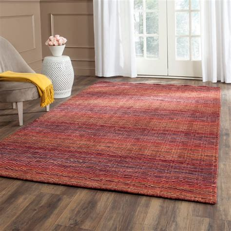 Best Time To Buy Rugs by Home Staging Expert Home Staging Page 2