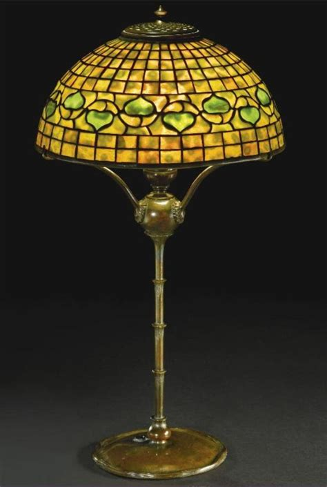 louis comfort tiffany louis comfort tiffany louis comfort tiiffany s art