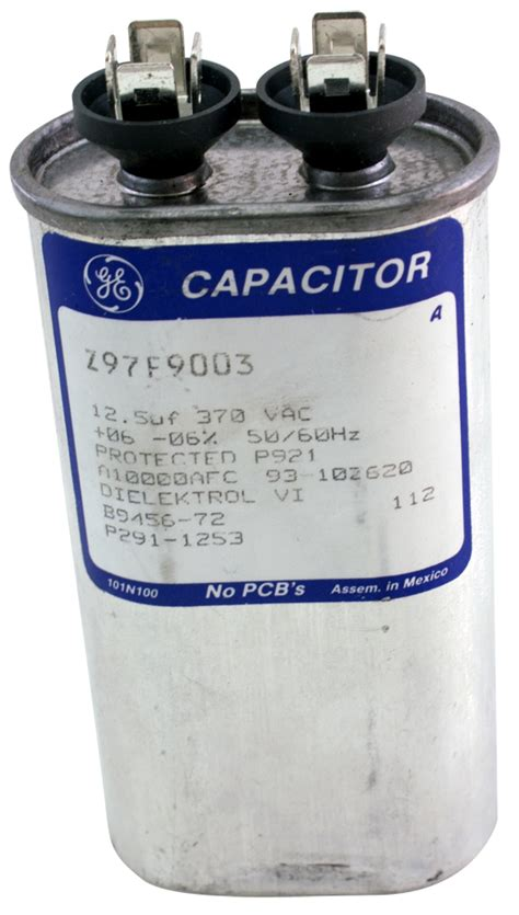 capacitor lg air conditioner lg start capacitor 28 images lg start capacitor 28 images motorstart run capacitors