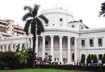 Best Distance Mba In Kolkata by Top Schools In West Bengal Kolkata