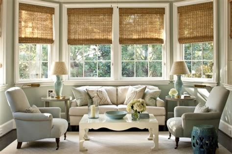 Bamboo Style Blinds bamboo blinds archives design chic design chic