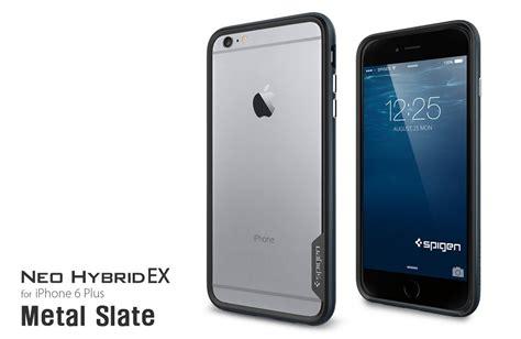 Special Edition Sg Spigen Slim Armor Cs Samsung S5 Black iphone 6 iphone 6 plus iphone 5 5s samsung galaxy note 4