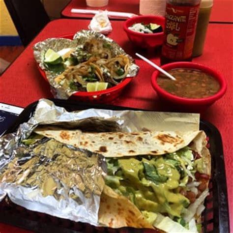 Kaos Mario Bros And Friends 17 Tx mario bros tacos 131 photos 96 reviews mexican