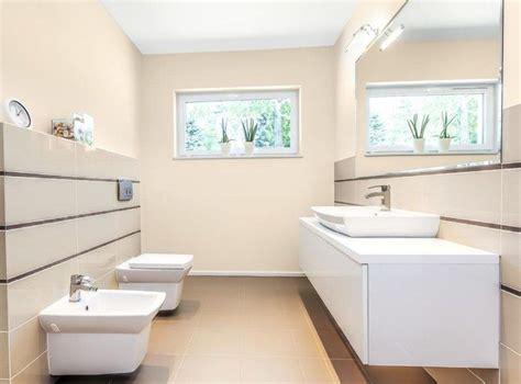 Bidet Z Sedesem by Pomysły Na Aranżacje Toalety Trendy W łazience Lazienkowy Pl