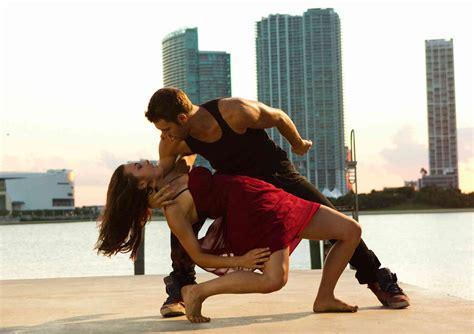 imagenes de step up muss clases de bachata salsa merengue y otros ritmos latinos