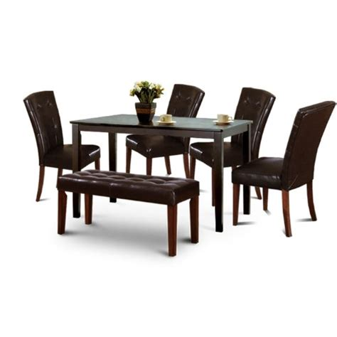 tufted dining room chairs felmiatika