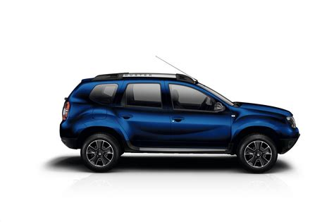 renault dacia duster renault duster automatic 2017 specs and price cars co za
