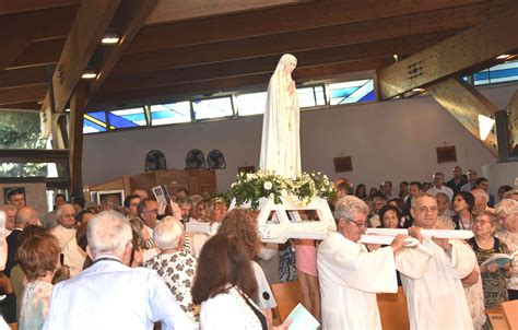 ufficio collocamento roma orari parrocchia santa giovanna antida thouret roma