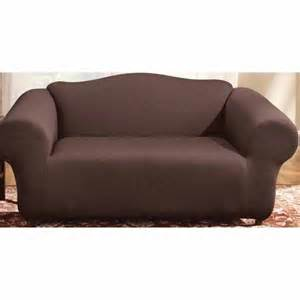 Big Lots Reclining Sofa Reclining Loveseat Big Lots 2017 2018 Best Cars Reviews