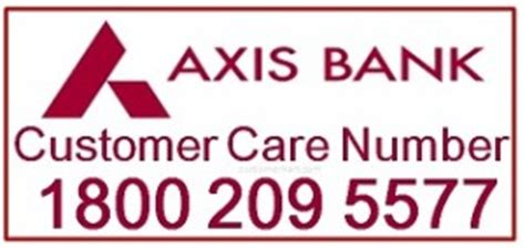 axis bank number banks archives customer care number