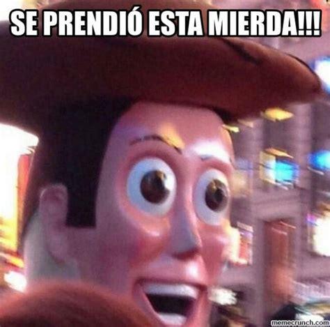 Memes De Toy Story - memes de meme de toy story galeria 14 imagenes