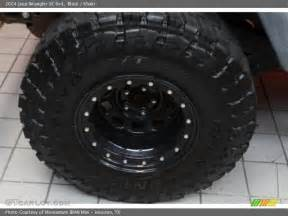 Truck Rims And Tires Black Black Truck Rims 4x4 Tires Wheels And Rims Pictures On