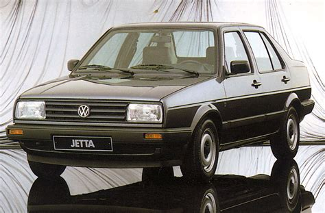 volkswagen diesel jetta volkswagen jetta diesel 1986 parts specs