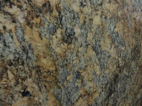 color marble marble colors related keywords marble colors