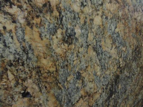 color marble granite colors new granite marble