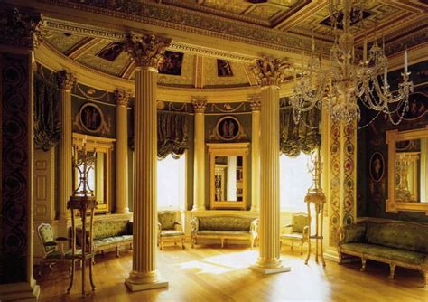 spencer house london spencer house london qu pinterest