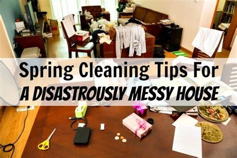 how to clean a cluttered house fast 17 best images about clutter on einstein speed cleaning and offices