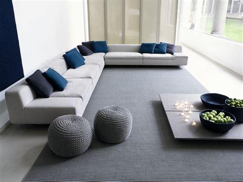contemporary throw pillows for sofa silver black green living room color with corner sofa