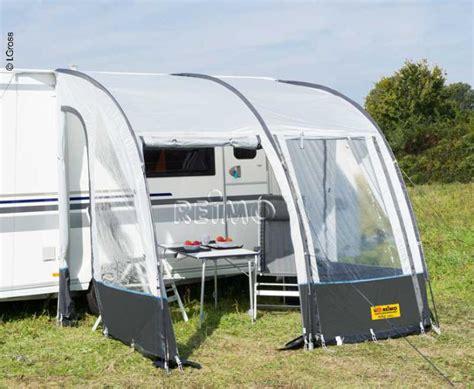 veranda wohnwagen veranda caravan riva 2 936711 reimo it
