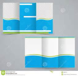 Photoshop Tri Fold Brochure Template by Tri Fold Brochure Template Photoshop Best And