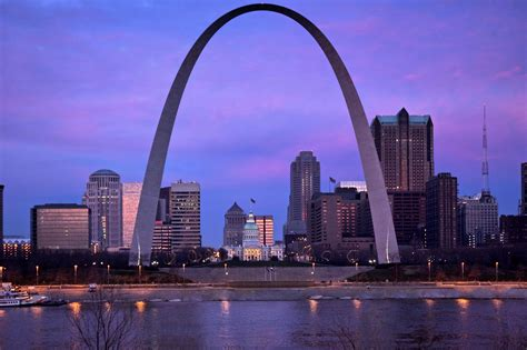 gateway arch arch st louis mo on pinterest arches wedding couples