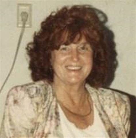 jeanette tate obituary hardage giddens town country