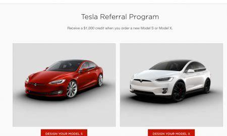 Tesla Virginia Virginia News Teslarati