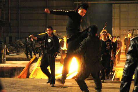 film action jepang seperti crows zero warung kopi demokrasi refleksi pendidikan dari film jepang