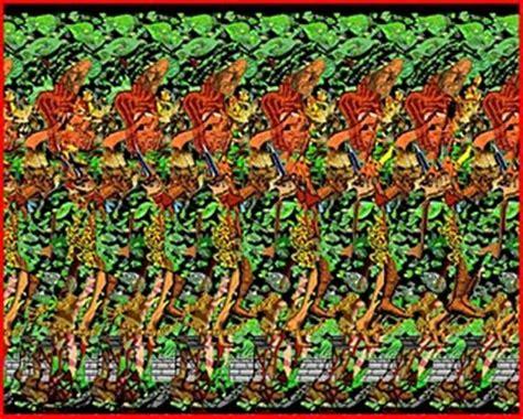 imagenes en 3d glandula pineal imagenes 3d para activar tu glandula pineal taringa