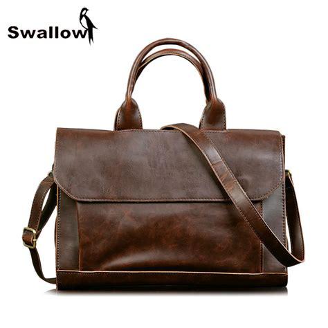 Fashion Bag Fb0012 1 business s handbags branded s tote handbags
