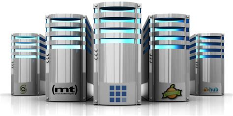 the best web hosting services the best web hosting services
