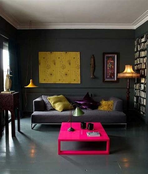 designer inspiration abigail ahern heart home