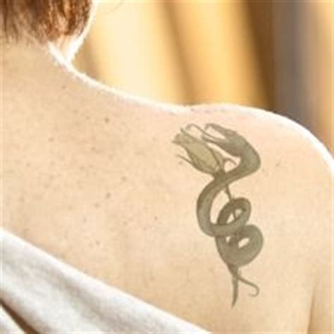 tattoo in the bible questions what does the bible say about tattoos bible teachings