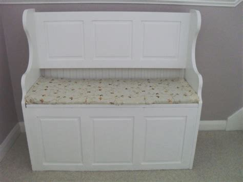 white monks bench monks bench plans pdf woodworking