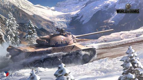 tapetentür wallpaper for january 2016 general news world of tanks