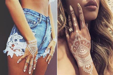 tattoo design vire tend 234 ncias archives manu luize