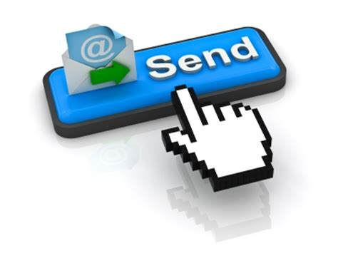 leadership communications 4 tips for better email