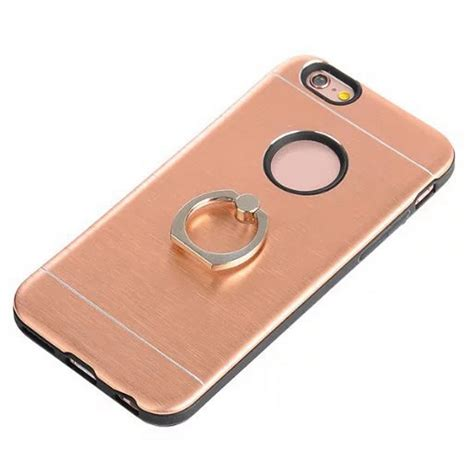 I Ring Holder Iphone tpu back w holder ring for iphone 6 iphone 6s