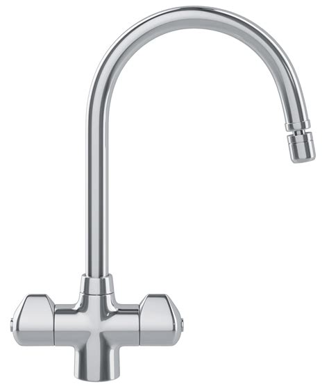 kitchen sink taps franke moselle kitchen sink mixer tap chrome 1150049976