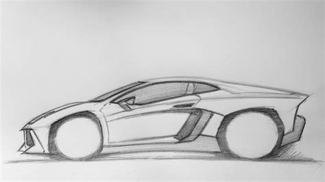 lamborghini aventador sketch 100 lamborghini aventador sketch car pencil sketch