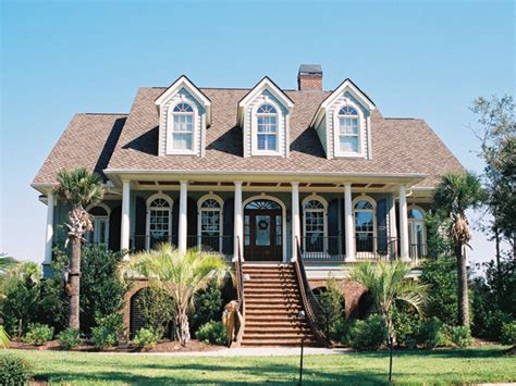 lowcountry house plans rivergate lowcountry home plan 024s 0019 house plans and more