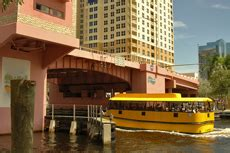are everglades boats worth the money best fort lauderdale port everglades water taxi