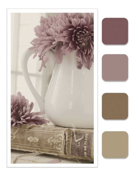 purple taupe paint 17 best ideas about taupe living room on pinterest