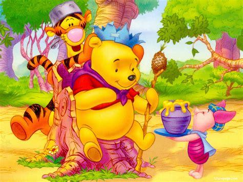 imagenes de winnie pooh con nombres winnie the pooh neeranan