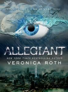 libro leal divergent trilogy allegiant freckles s books veronica roth allegiant jedna volba rozhodne o všem