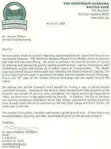 Bicycle Repair Cover Letter by Ridethisbike Archives August 2005 Bicycle News And Stories