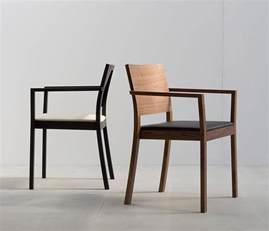 Modern Wood Dining Chairs Modern Dining Chairs Tarzantables Co Uk