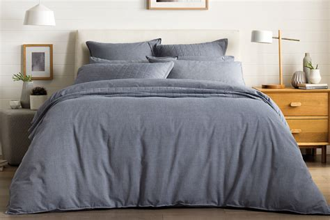 King Quilt Covers Australia by Reilly King Quilt Cover